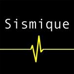 Sismique_carre_petit