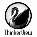 thinkerview